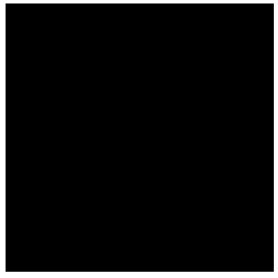 紫金山 賢明寺(浄土真宗本願寺派・西本願寺)