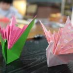 1月18日(日) 毎月、第三日曜日は、お寺カフェ!