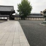 ビッグでエッジィなイベントが12月に京都西本願寺で! Road to ご縁さんエキスポ@西本願寺①