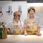 シェアオフィス&カフェ『いといろ』で坊主カフェやります!店舗紹介&告知