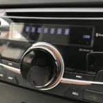 「聞いて学ぶ」勉強法は、Bluetooth対応カーステレオ×スマホが最強!