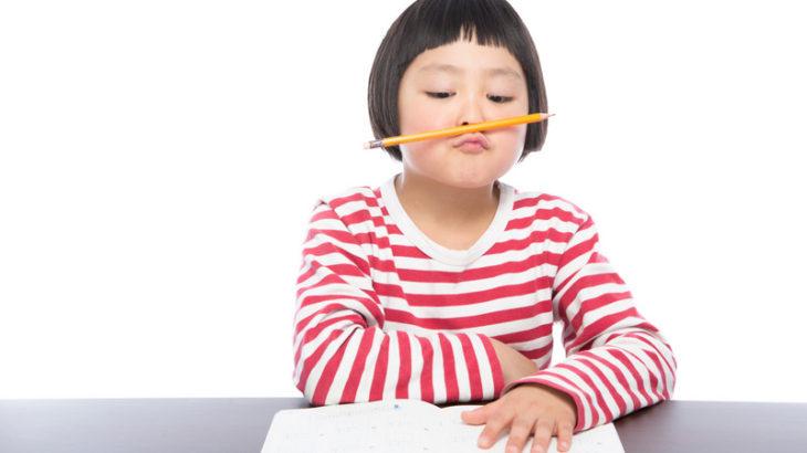 お坊さんが実践する「話す」ための勉強法、4つのポイント
