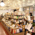 【写真レポ】大分ブックカフェ『カモシカ書店』に行ってきた!