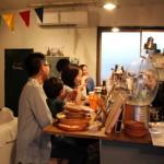 お坊さんと話せる『坊主cafe&bar小倉vol.1』写真レポート