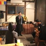 坊主cafe&bar小倉vol.2 写真レポート<過去まとめ>